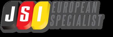 JSI European